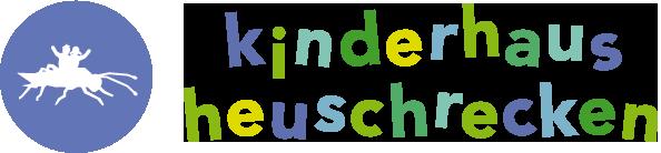 Kinderhaus Heuschrecken Riedenberg